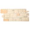 doke r leinburg liynoy 100x100 - Фиброцементный сайдинг Cedral Click wood (Кедрал Клик под дерево) – Серебристый Минерал С51
