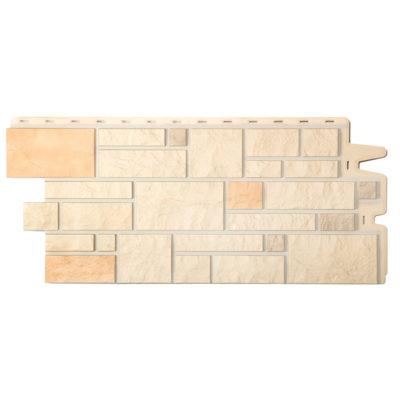 doke r leinburg liynoy 400x400 - Фасадная панель Docke Burg (Натуральный камень) – Leinburg Льняной