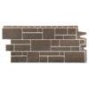 doke r shwarzburg zemliynoy 1 100x100 - Фасадная панель Docke Burg (Натуральный камень) – Leinburg Льняной