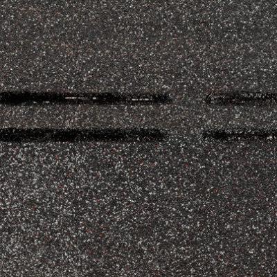 gibkaya bitumnaj cherepica docke fladen kanoli konek karniz 400x400 - Коньково-карнизная черепица Döcke PIE PREMIUM Фладен-Канноли