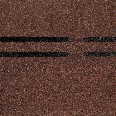 gibkaya bitumnaj cherepica docke griliyg konek karniz 400x400 - Коньково-карнизная черепица Döcke PIE PREMIUM Грильяж