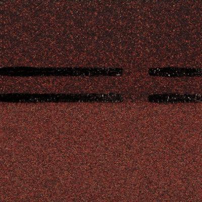 gibkaya bitumnaj cherepica docke ingir klubnika konek karniz 400x400 - Коньково-карнизная черепица Döcke PIE PREMIUM Инжир-Клубника