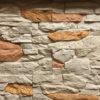 shop property file 202 749 100x100 - Фасадная плитка Каньон Сланец С53,цена за цена за кв.м.