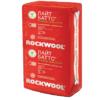 33 7 1 100x100 - Базальтовая вата Rockwool Лайт Баттс 1000х600х100 мм 5 штук в упаковке