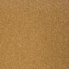 Sh Antik 100x100 - Ендовный ковер SHINGLAS Бордо,рулон 10х1м