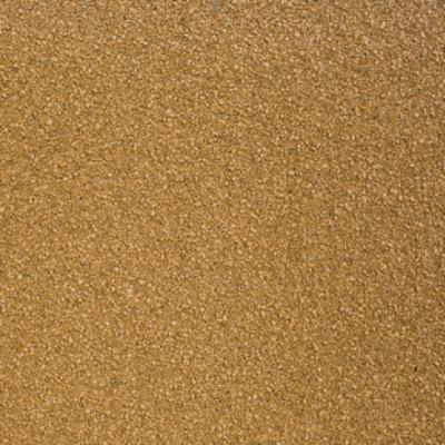 Sh Antik 400x400 - Ендовный ковер SHINGLAS Антик, рулон 10х1м