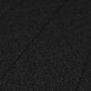 endova icopal liima ultra chernyj antratsit 100x100 - Ендова Icopal Pinta Ultra- Зеленый лес