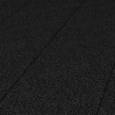 endova icopal liima ultra chernyj antratsit 400x400 - Ендова Icopal Liima Ultra - Черный антрацит