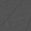 endova icopal liima ultra seryj granit 100x100 - Ендова Icopal Pinta Ultra-Натуральный коричневый