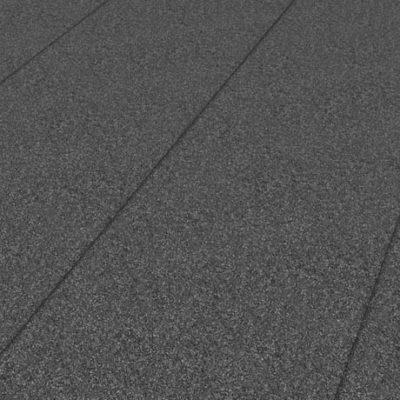 endova icopal liima ultra seryj granit 400x400 - Ендова Icopal Liima Ultra - Серый гранит