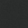 endova icopal pinta ultra chernyj 100x100 - Ендова Icopal Pinta Ultra- Угольно серый