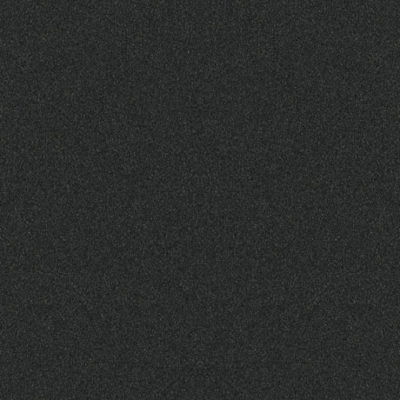 endova icopal pinta ultra chernyj 400x400 - Ендова Icopal Pinta Ultra- Черный