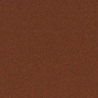 endova icopal pinta ultra kirpichno krasnyj 400x400 - Ендова Icopal Pinta Ultra- Кирпично красный