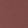 endova icopal pinta ultra klyukvenno krasnyj 100x100 - Ендова Icopal Pinta Ultra- Кирпично красный
