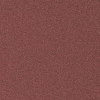 endova icopal pinta ultra klyukvenno krasnyj 400x400 - Ендова Icopal Pinta Ultra- Клюквенно красный