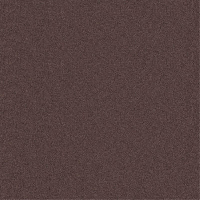 endova icopal pinta ultra natural nyj korichnevyj 400x400 - Ендова Icopal Pinta Ultra-Натуральный коричневый