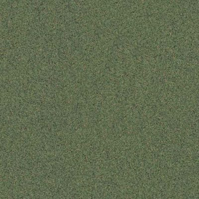 endova icopal pinta ultra zelenyj les 400x400 - Ендова Icopal Pinta Ultra- Зеленый лес