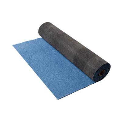Ендовые ковры Shinglas Технониколь
