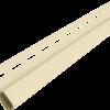 finishnaya planka vinyl on 3 05 m len e1524549565410 100x100 - Финишная планка Vinyl-On 3,05 м - Шампань
