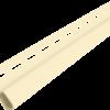 finishnaya planka vinyl on 3 05 m ptich e moloko e1524549617706 100x100 - Финишная планка Vinyl-On 3,05 м - Ваниль