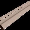 finishnaya planka vinyl on 3 05 m sandalovoe derevo e1524549676555 100x100 - Финишная планка Vinyl-On 3,05 м - Чайная роза