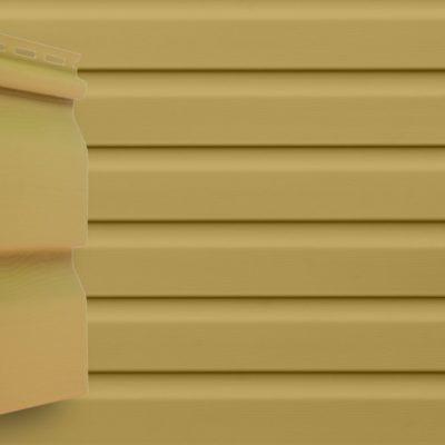 grand line korbrus caramel 400x400 - Сайдинг Grand Line Корабельный брус слим Карамельный (премиум цвет)