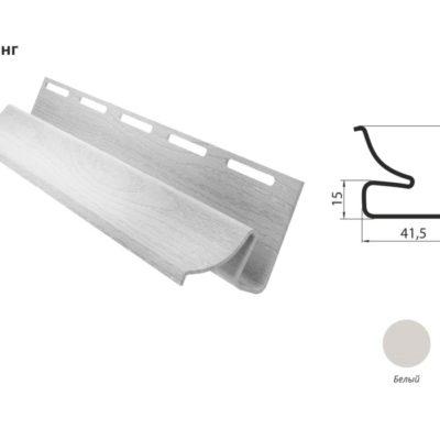 grand line molding 400x400 - Молдинг Grand Line
