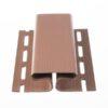 h profil docke premium kapuchino 100x100 - H-профиль Docke PREMIUM Карамель