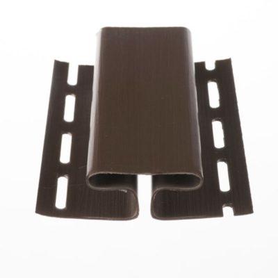 h profil docke premium shokolad 400x400 - H-профиль Docke PREMIUM Шоколад