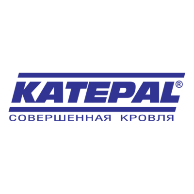 Комплектующие Katepal