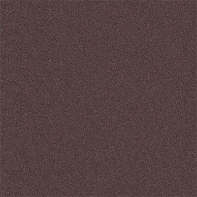 konek karniz icopal kombi natural no korichnevyj 400x400 - Конек/карниз Icopal Комби - Натурально-коричневый