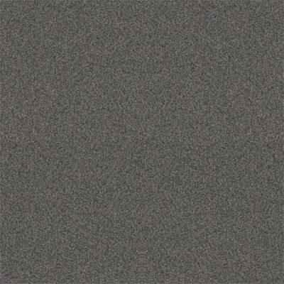 konek karniz icopal kombi ugol no seryj 400x400 - Конек/карниз Icopal Комби - Угольно серый