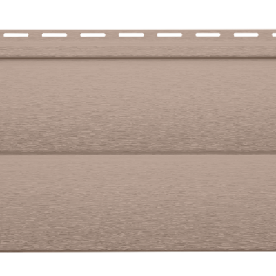 "panel sajding d4 5 blockhouse sandalovoe derevo 400x400 - Сайдинг D4,5"" Blockhouse- Сандаловое дерево"
