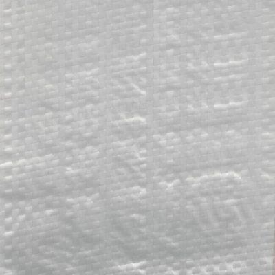 paroizolyatsionnaya plenka b 90 orig 400x400 - B 90 D-Folie Пароизоляционная пленка повышенной прочности 75 кв.м