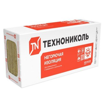 png 4 400x400 - Утеплитель Технониколь Техновент Стандарт 1200х600х50 мм 6 штук в упаковке