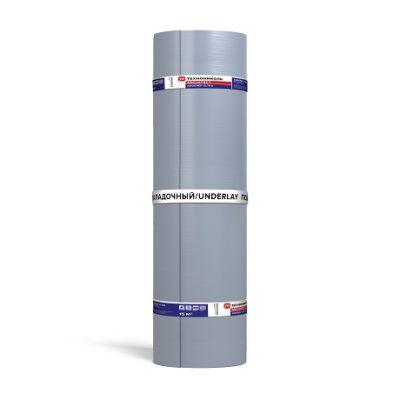 podkladochnyj kover anderep ultra samoklejka 2mm 15h1 m 400x400 - Подкладочный ковер ANDEREP Ultra 15 кв.м