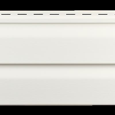 saiding vinylon d 4 5 dutchlap belij ral 9003 e1524079460480 400x400 - Сайдинг Vinyl-On Logistic D4D Белый