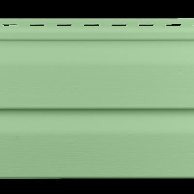 saiding vinylon d 4 5 dutchlap cedr e1524114624408 400x400 - Сайдинг Vinyl-On D4.5 Dutchlap - Кедр