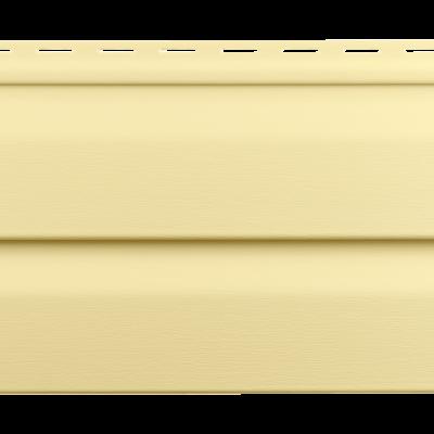 saiding vinylon d 4 5 dutchlap cremovij e1524114910773 400x400 - Сайдинг Vinyl-On Logistic D4D Кремовый