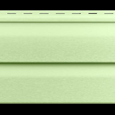 saiding vinylon d 4 5 dutchlap fistshkovij e1524115436979 400x400 - Сайдинг Vinyl-On Logistic D4D Фисташковый