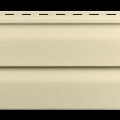 saiding vinylon d 4 5 dutchlap len e1524116092648 400x400 - Сайдинг Vinyl-On D4.5 Dutchlap -  Лён