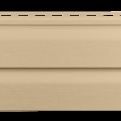saiding vinylon d 4 5 dutchlap mocco e1524116295487 400x400 - Сайдинг Vinyl-On D4.5 Dutchlap -  Мокко