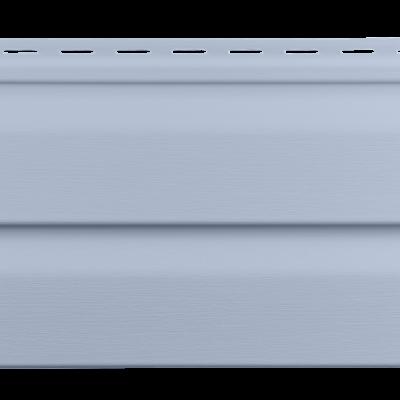saiding vinylon d 4 5 dutchlap provans 1 e1524116451808 400x400 - Сайдинг Vinyl-On Logistic D4D Прованс