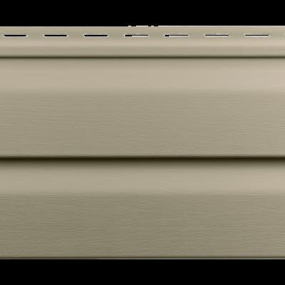 saiding vinylon d 4 5 dutchlap sandalovoe derevo e1524116746436 400x400 - Сайдинг Vinyl-On D4.5 Dutchlap - Сандаловое дерево