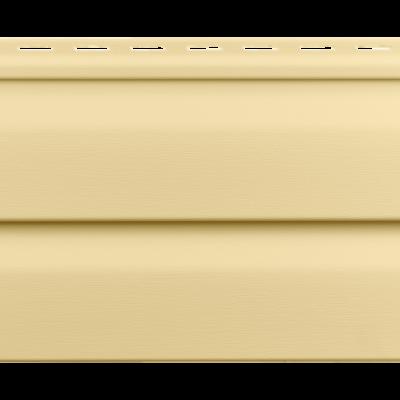 saiding vinylon d 4 5 dutchlap vanil e1524117265677 400x400 - Сайдинг Vinyl-On Logistic D4D Ваниль