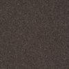 sh dark brown 100x100 - Ендовный ковер SHINGLAS Антик, рулон 10х1м