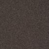 sh dark brown 100x100 - Ендовный ковер SHINGLAS Антик