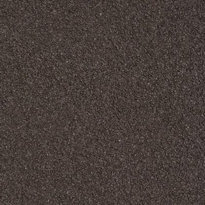 sh dark brown 400x400 - Ендовный ковер SHINGLAS Темно-коричневый, рулон 10х1м