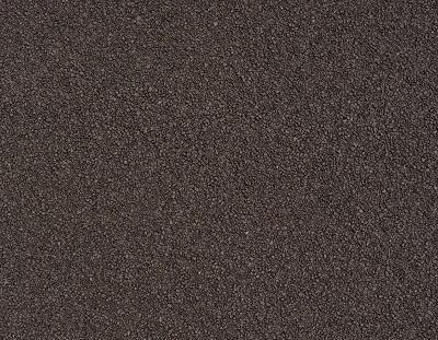 sh-dark brown