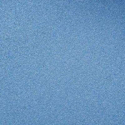 sh Tern 1 400x400 - Ендовый ковёр Shinglas Тёрн, рулон 10х1м